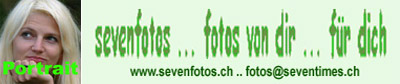sevenfotos ..