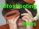 fragen und antworten zu shootings ...